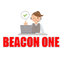 Beacon One